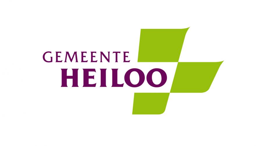 Gemeente-heiloo
