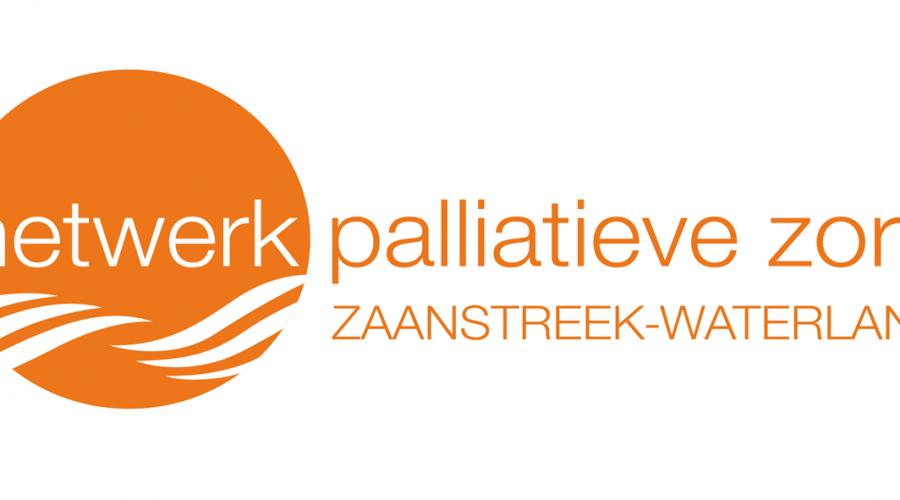 Netwerk-Palliatieve-Zorg-van-Zaanstreek---Waterland