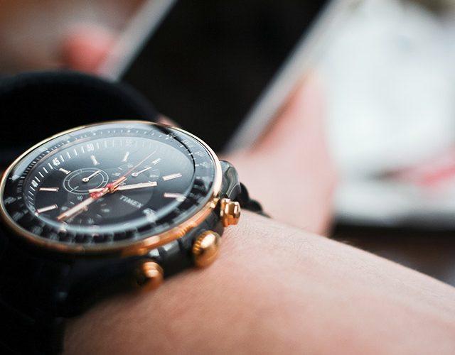 watch640x6401