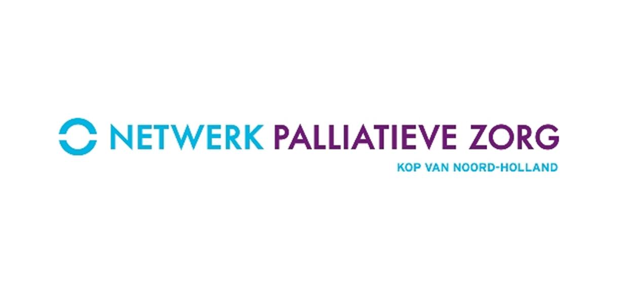 Netwerk Palliatieve Zorg Kop van Noord Holland