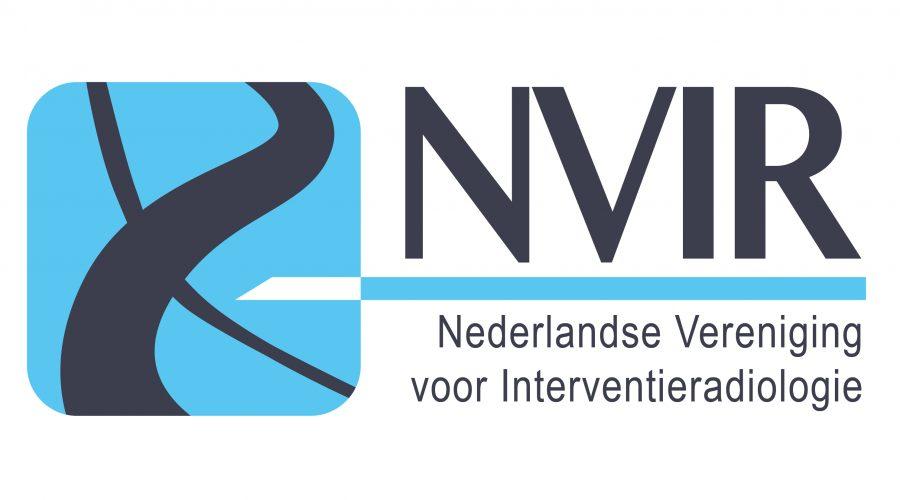 Logo_NVIR_3
