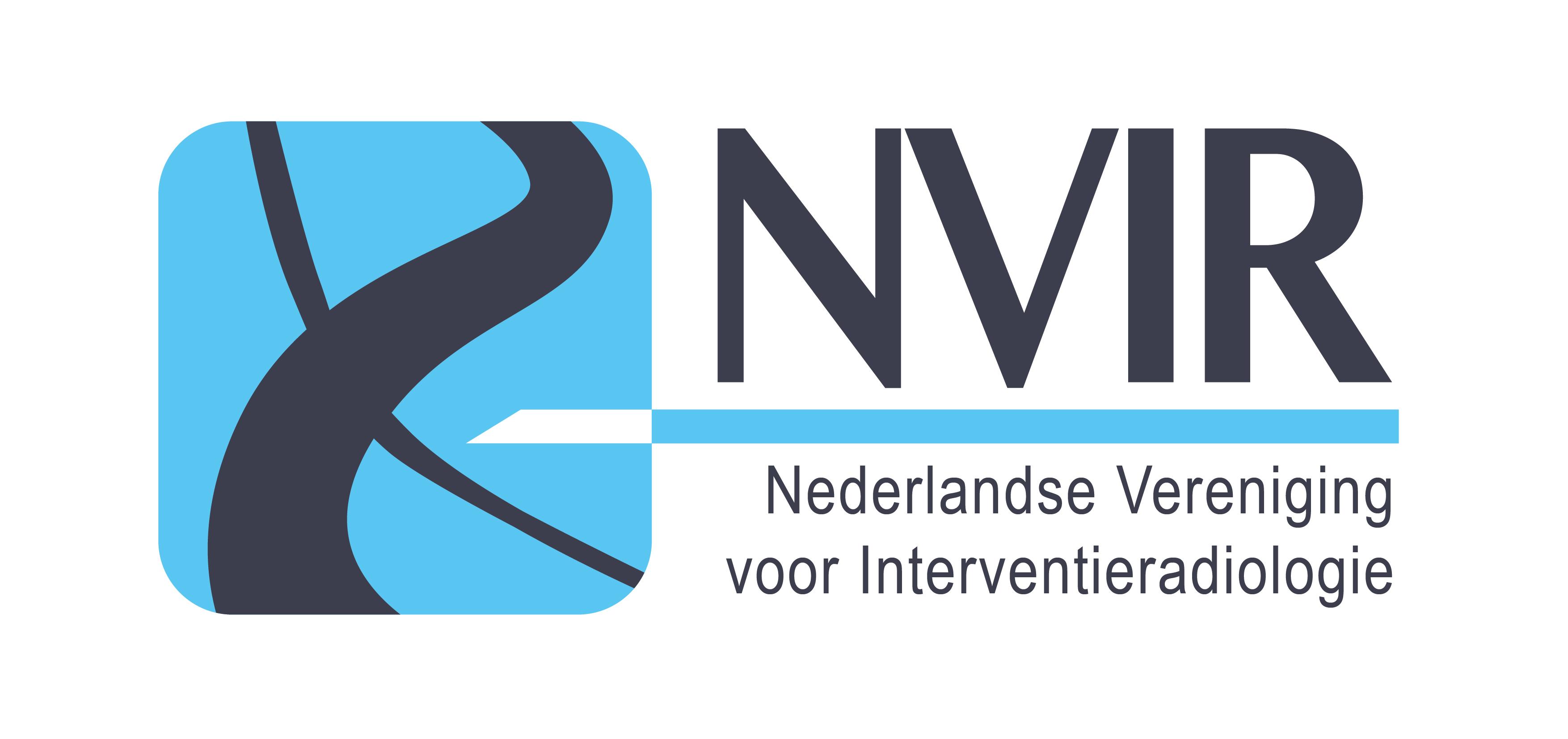 Nederlandse Vereniging voor Interventie Radiologie