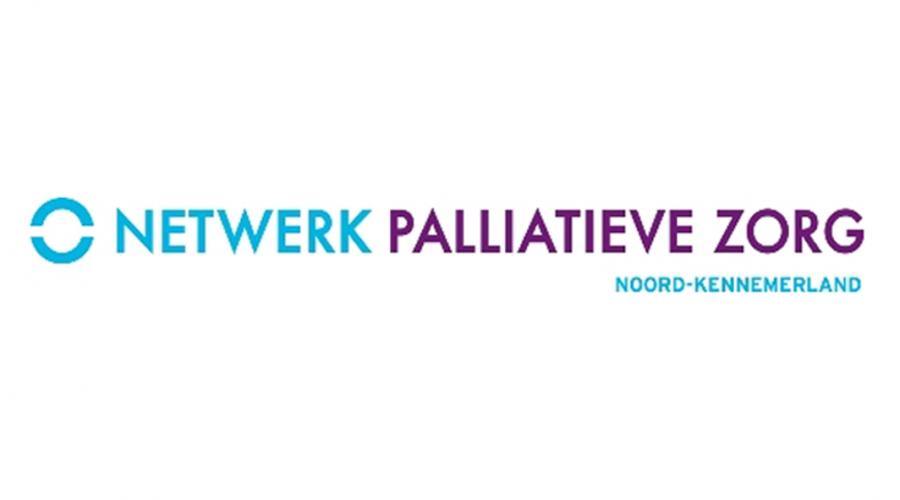 Netwerk-Palliatieve-Zorg-Noord-Kennemerland