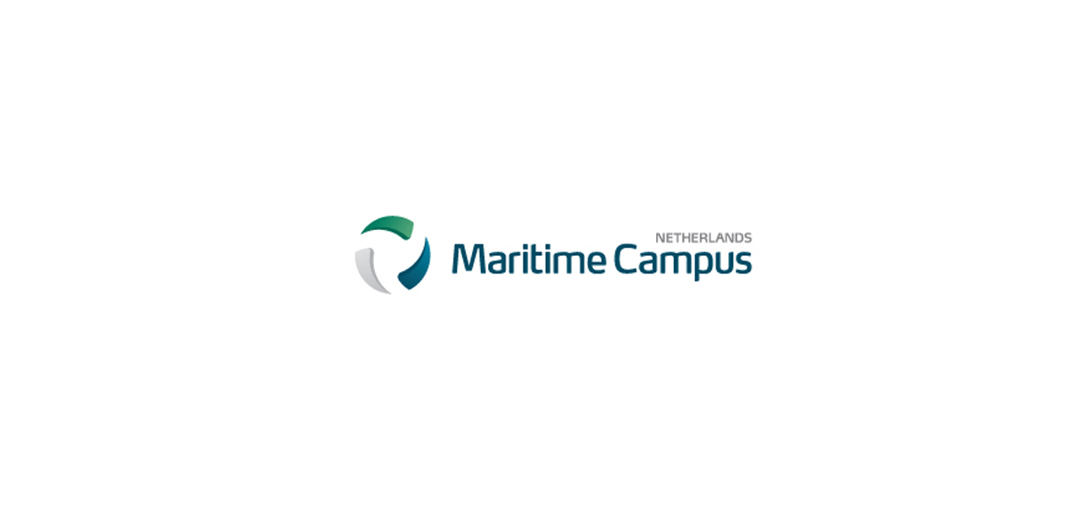 Maritime Campus Netherlands