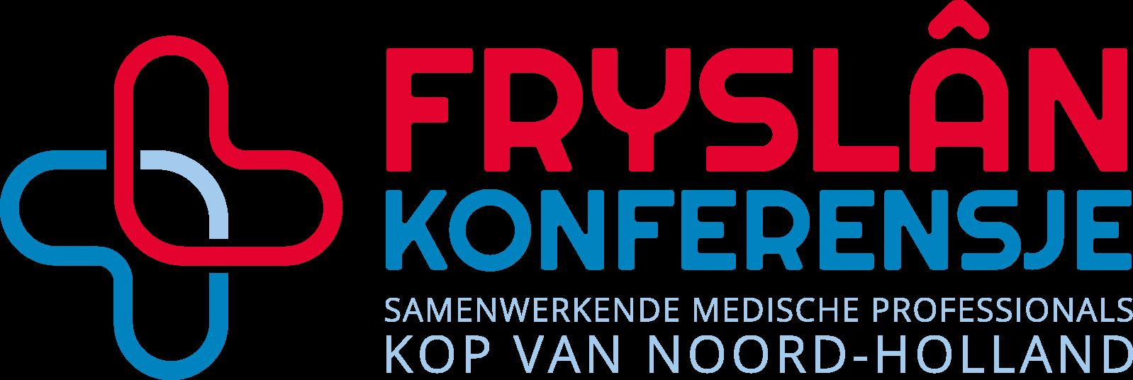 social-FryslandKonferensje-logo