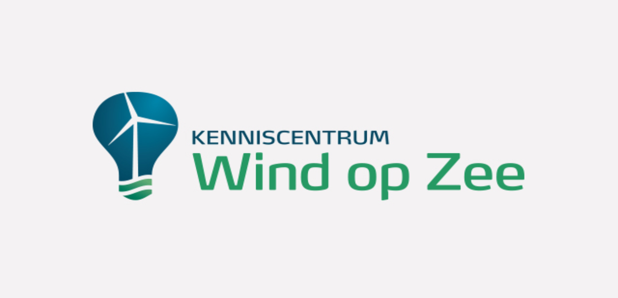 Kenniscentrum Wind op Zee