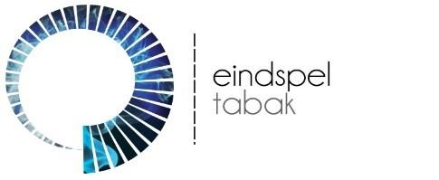 Logo Eindspel Tabak